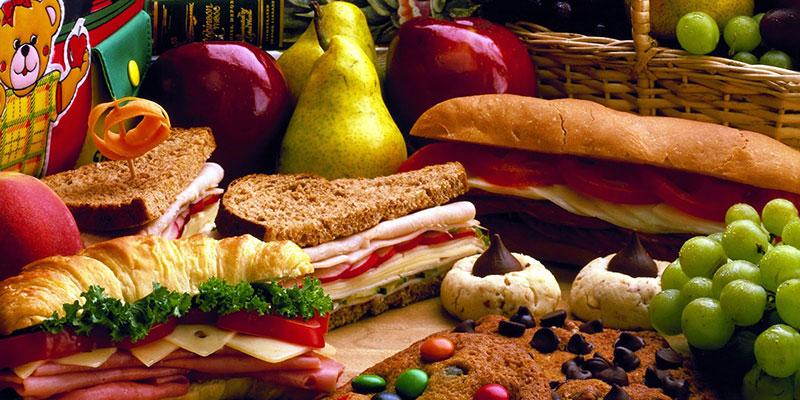 Как вывести тараканов из холодильника, микроволновки и с кухни в целом